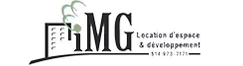 IMG Mini Entrepôt